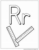 Ruler Coloring Mycupoverflows Johnson Symbols sketch template