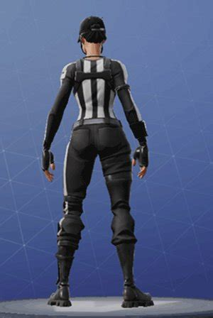 fortnite whistle warrior skin review image shop price