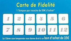 Carte De Fidélité Auchan Fr : carte de fid lit de manga story ~ Dailycaller-alerts.com Idées de Décoration
