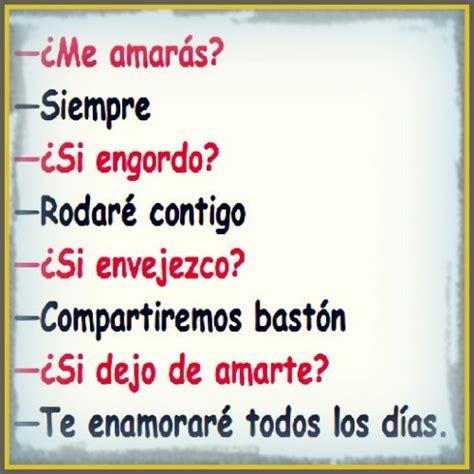 Imágenes Con Frases Para El Amor De Mi Vida Para Whatsapp
