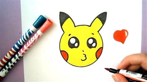 bilder zum selber zeichnen coole bilder zum selber zeichnen