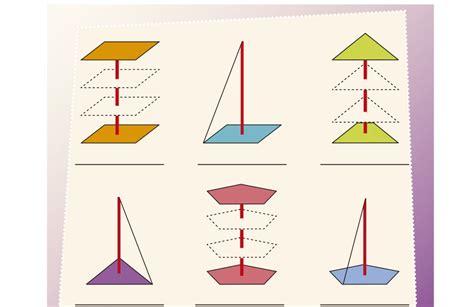 Respuestas a los ejercicios de tu libro de desafíos matemáticos sep primaria sexto grado bloque v página(s) 136, 137, 138 Respuestas Del Libro De Matemáticas 6 Grado Pagina 57 : Solucionario 6 Grado De Primaria