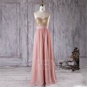 dusty rose bridesmaid dress a line wedding dress scoop With dusty rose wedding dress