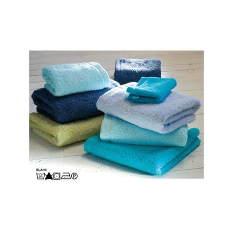maxi drap de bain maxi drap de bain 90x170 cm 100 coton peign 233 blanc ou couleur 530g