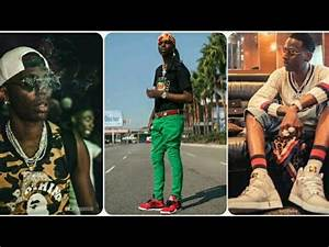 Young Dolph Shot Multiple Times in Hollywood - YouTube