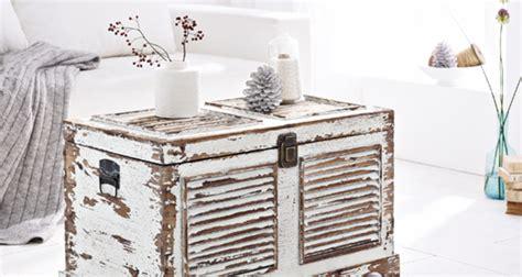 meuble cuisine shabby chic shabby chic meubles stunning meubles shabby chic salon