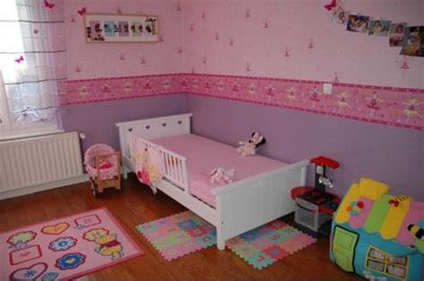 chambre fille fly chambre princesse fly chaios com