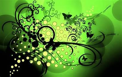 3d Cool Wallpapers Butterflies Abstract Butterfly Macbook
