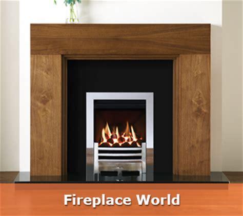 fireplace world glasgow scotland gas electric fireplaces