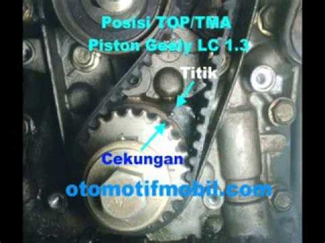 Cara Memperbaiki Pulser Motor by Koil Bocor Pada Sistem Pengapian Langsung Doovi