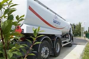 Diesel Excellium : total excellium truck diesel cpe bardout ~ Gottalentnigeria.com Avis de Voitures
