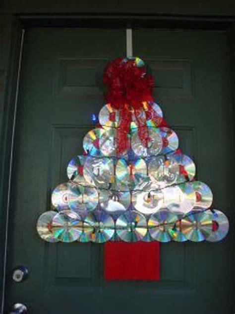 recycled christmas tree contest de 50 fotos 193 rboles de navidad reciclados 193 rbol de navidad reciclado