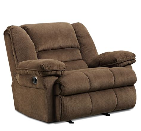 recliners for big and 18 top big recliners lazy boy 44991 recliners ideas