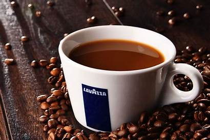 Lavazza Brands Sustainable Reputable