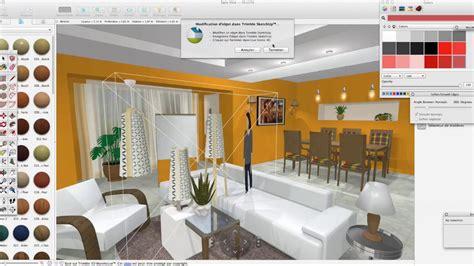 Live Home 3d : Live Home 3d Pro / Live Interior 3d Pro-tutorials