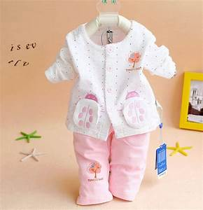 5171918a77e3 Information about Infant Baby Girl Clothes Boutique - yousense.info