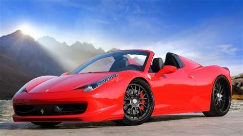 Ferrari Car Wallpaper Hd 1080p