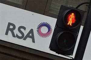 Rsa D Berechnen : rsa launches 773m rights issue on battered balance sheet ~ Themetempest.com Abrechnung