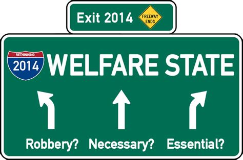 what is tanf why welfare is a trap