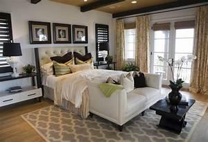 Download area rugs bedroom gen4congresscom for Throw rugs for bedroom