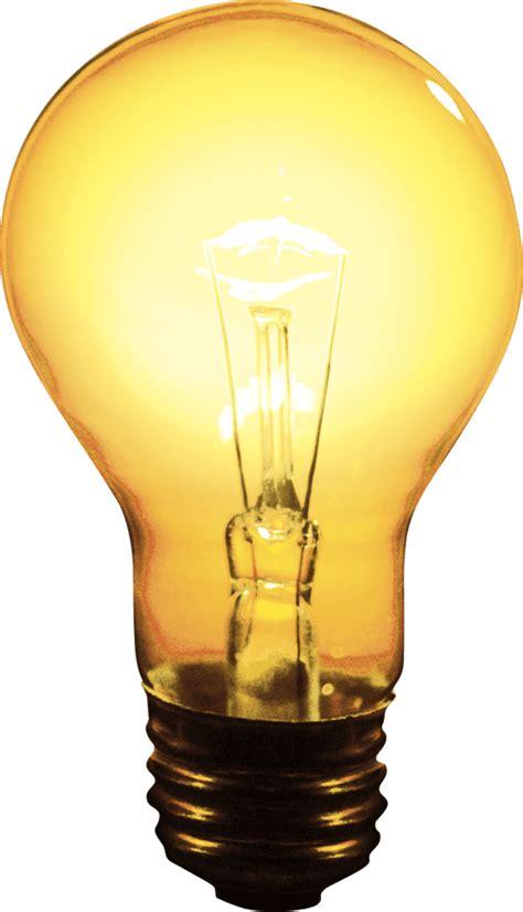 foto lampada png image png lamp png lampada png