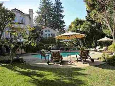 where to sell a pool homes with swimming pools easier or harder to sell patch