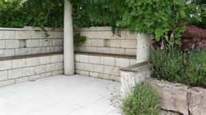 bodenbeläge badezimmer palisaden mauern natursteine in biberach metzingen erolzheim reutlingen k s v kies