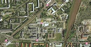 Lvb Leipzig Fahrplan : hydrosystemanalyse helmholtz zentrum f r umweltforschung ufz ~ Eleganceandgraceweddings.com Haus und Dekorationen