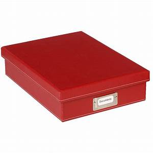 Fresh cheap fireproof document box foolscap 18553 for Box documents