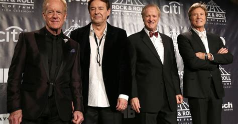 New Documentary Coincides With Band Chicagos 50th Anniversary