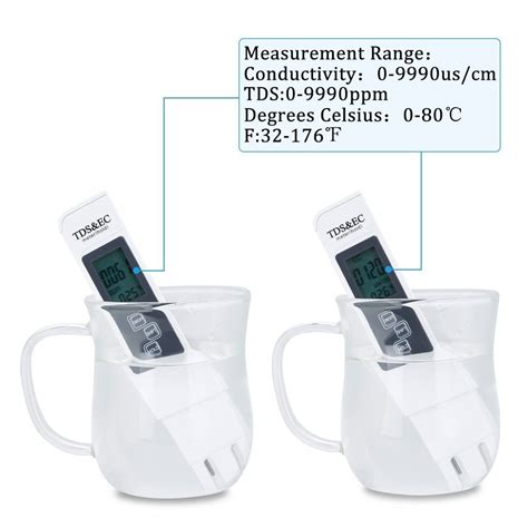 03 best tds meter in india for water tds tester unic