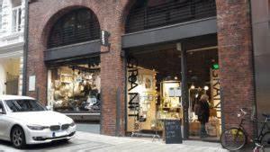 Hamburger Meile Geschäfte : kurzurlaub in schweden ~ Yasmunasinghe.com Haus und Dekorationen