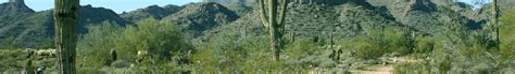Trail Ratings & Etiquette Maricopa County Parks & Recreation