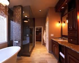 HD wallpapers average master bath remodel cost