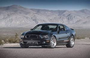 2013 Shelby 1000 S/C: Ultimate Guide