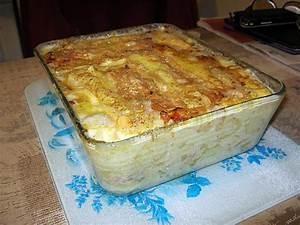 Recette Tripes Au Vin Blanc : recette de tartiflette au vin blanc par peco ~ Melissatoandfro.com Idées de Décoration