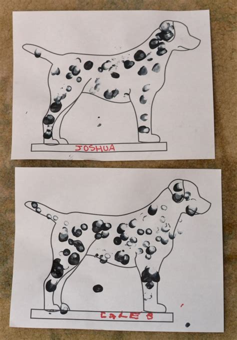 pet crafts for preschoolers responsible pet owners month 496   DSC 0507 e1424312575335 712x1024
