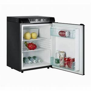 Frigo Pour Voiture : frigo gaz camping rfrigrateur et glacire en v v v et gaz ~ Premium-room.com Idées de Décoration