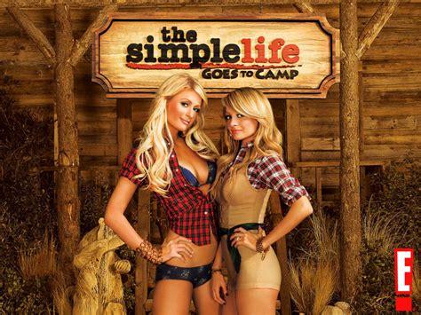 simple life la serie tv