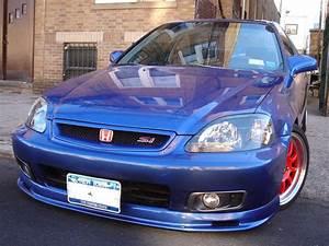 Streethondas Net 2000 Honda Civic Specs  Photos  Modification Info At Cardomain