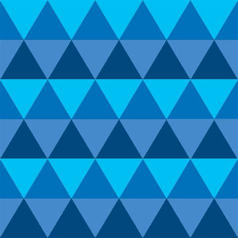 geometric triangle design doodlecraft triangles 15 colorful geometric background freebies
