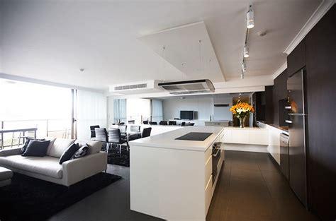 popular interior design styles explained rochele