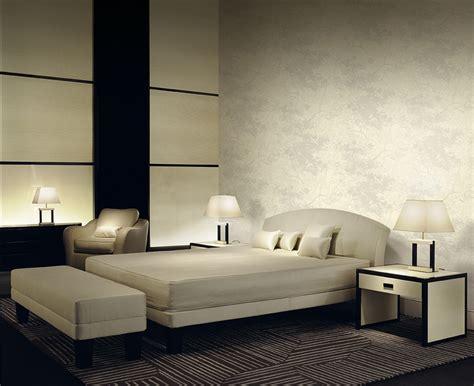 armani home interiors giorgio armani and his interiors part 3 home interior