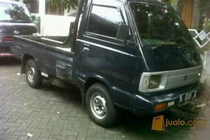 Suzuki Carry 1000 Pick Up