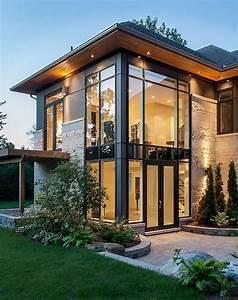 96, Amazing, Latest, Modern, House, Designs, Architecture