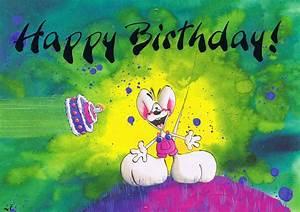 Happy Birthday Maus : happy birthday diddl card diddle pinterest diddel maus m use e geburtstags gl ckw nsche ~ Buech-reservation.com Haus und Dekorationen