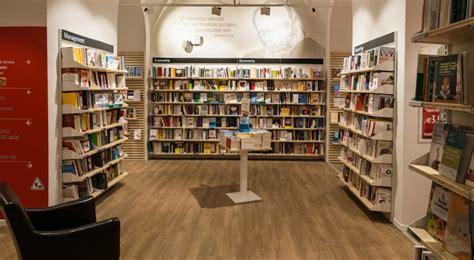 aprire una libreria in franchising franchising feltrinelli aprire una libreria feltrinelli