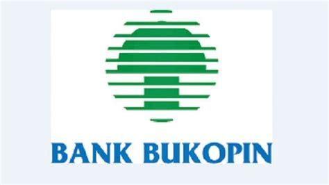 tribunwiki bank bukopin sejak  hadir  makassar