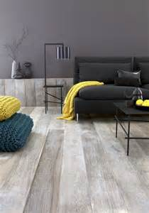 Engineered Hardwood Flooring Cleaning