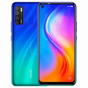 Tecno Spark 5 Pro Price In Philippines August  2020  U0026 Specifications  Ph